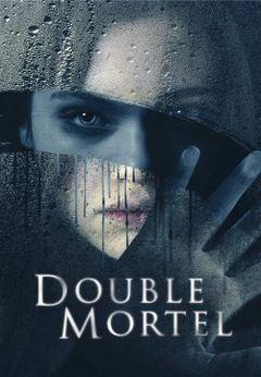 Affiche Double mortel