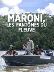 Affiche Maroni