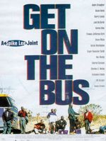 Affiche Get on the Bus