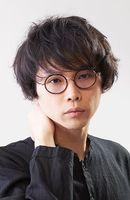 Photo Hiromichi Tezuka