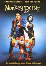 Affiche Monkeybone