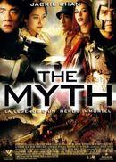 Affiche The Myth