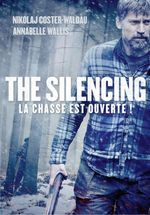 Affiche The Silencing