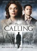 Affiche The Calling