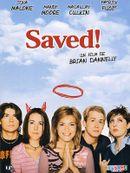 Affiche Saved !