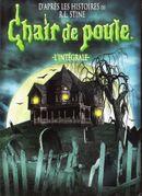 Affiche Chair de Poule