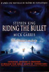 Affiche Riding the Bullet
