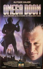 Affiche Omega Doom