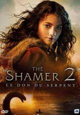 Affiche The Shamer 2 : Le Don du Serpent
