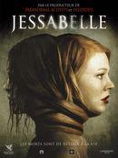 Affiche Jessabelle