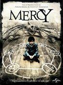 Affiche Mercy
