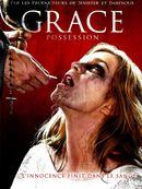 Affiche Grace : Possession