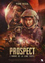 Affiche Prospect
