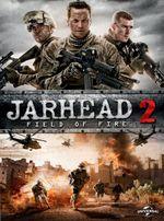 Affiche Jarhead 2 : Field of Fire