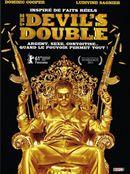 Affiche The Devil's Double