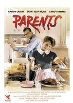 Affiche Parents