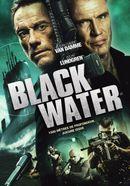 Affiche Black Water