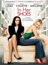 Affiche In Her Shoes
