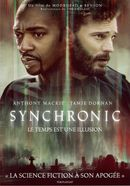 Affiche Synchronic