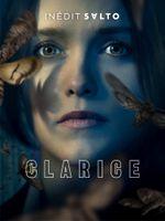 Affiche Clarice