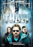 Affiche The Thaw