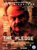 Affiche The Pledge