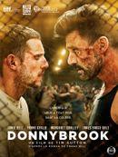 Affiche Donnybrook