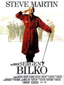 Affiche Sergent Bilko