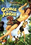 Affiche George de la Jungle 2