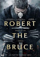 Affiche Robert the Bruce