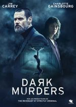 Affiche Dark Murders
