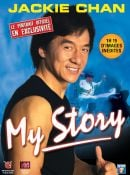 Affiche Jackie Chan: My Story