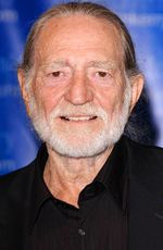 Photo Willie Nelson