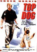 Affiche Top Dog