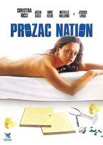Affiche Prozac Nation