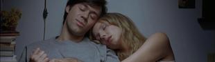 Cover Les meilleurs films d'Emmanuel Mouret