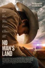 Affiche No Man's Land