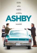 Affiche Ashby