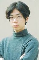 Photo Junji Majima