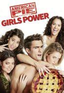 Affiche American Pie présente : Girls Power