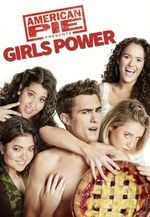 Affiche American Pie présente : Girls Power