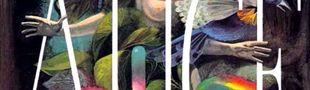 Cover RENE CHATEAU VIDEO - Années 60, 70 et 80