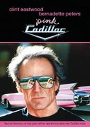 Affiche Pink Cadillac