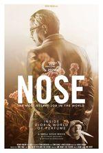 Affiche Nose