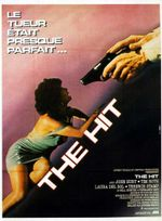 Affiche The Hit