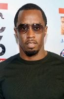 Photo Diddy