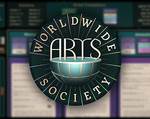 Jaquette Worldwide Arts Society