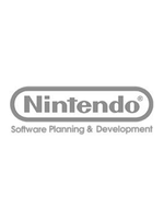 Logo Nintendo SPD