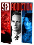 Affiche Sex Addiction