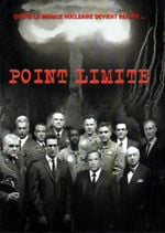 Affiche Point Limite